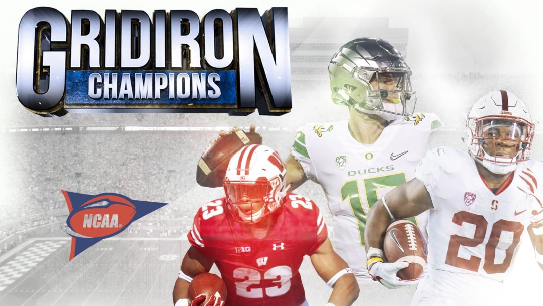 gridiron-champions-ncaa-football1