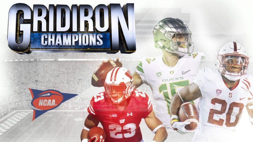 gridiron-champions-ncaa-football1