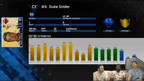 MLB-The-Show-18-Duke-Snider-stats