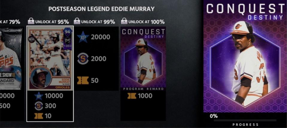 MLB-The-Show-18-Diamond-Dynasty-Update