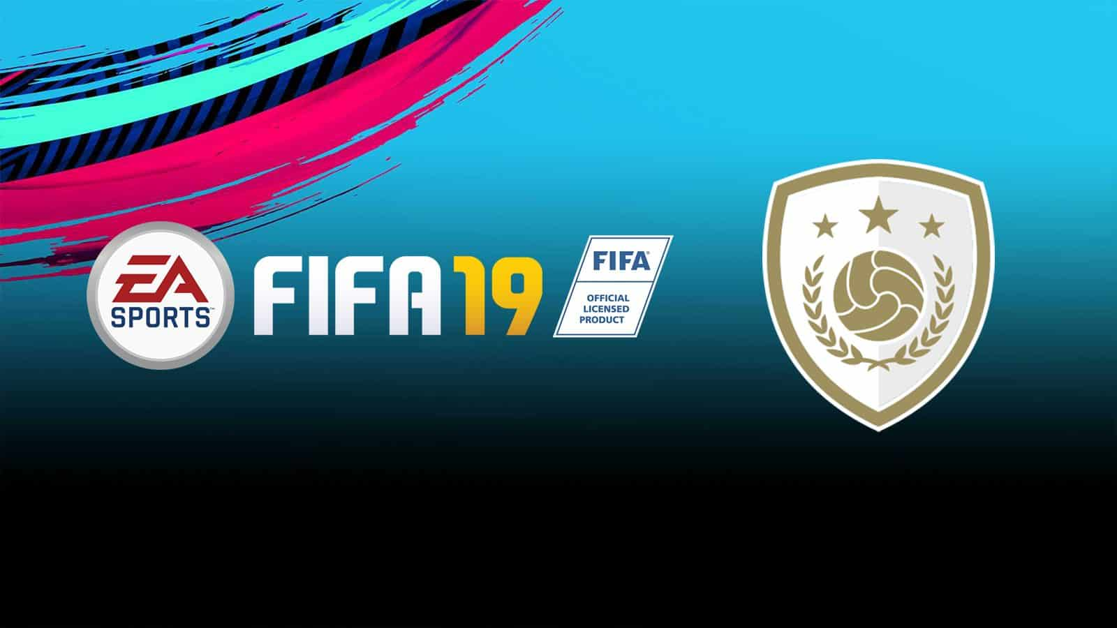 FIFA 19 Demo Release Date Announced Sports Gamers Online