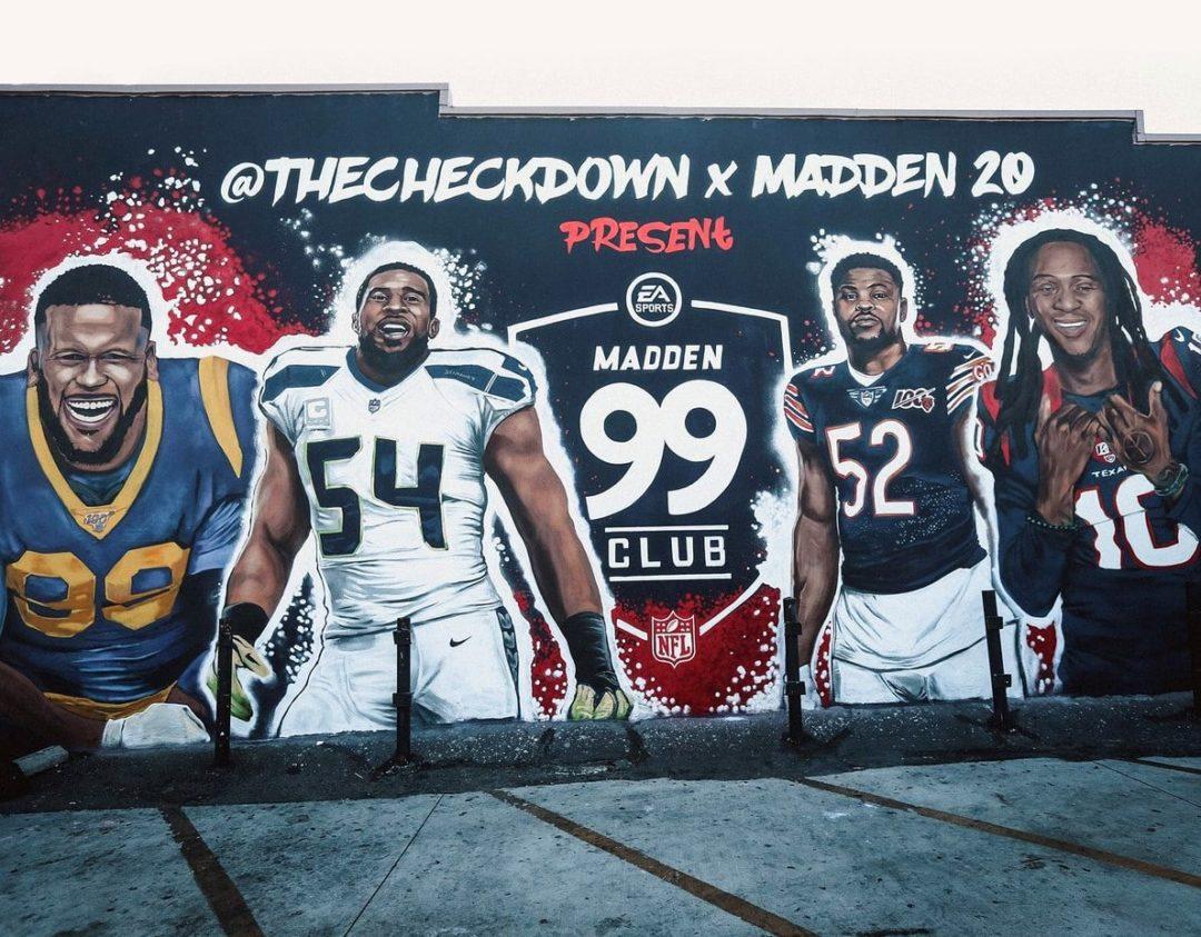 Madden-NFL-20-99-Club
