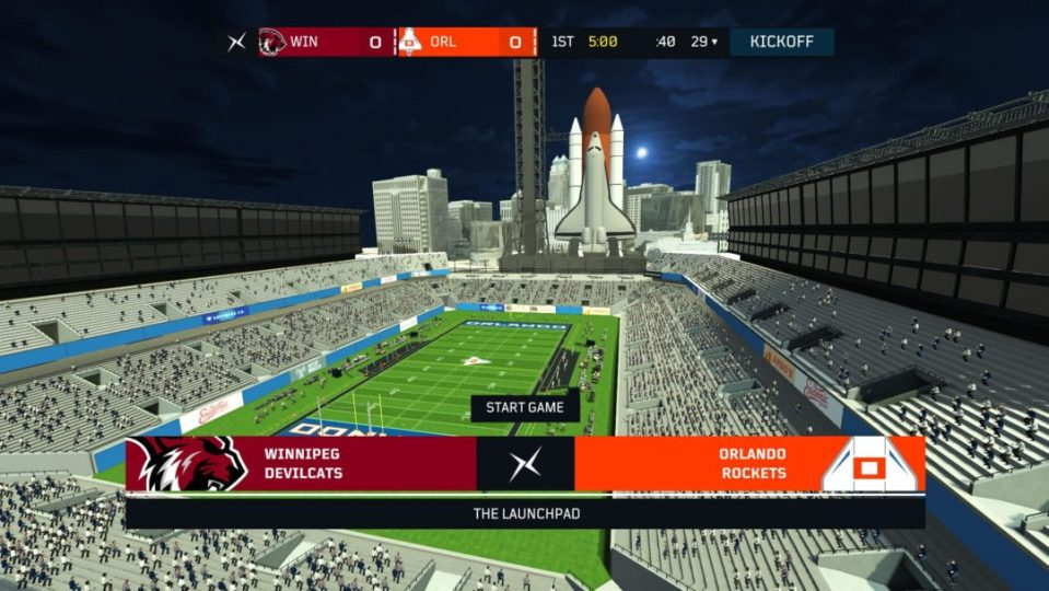 axisfootball-gameplay