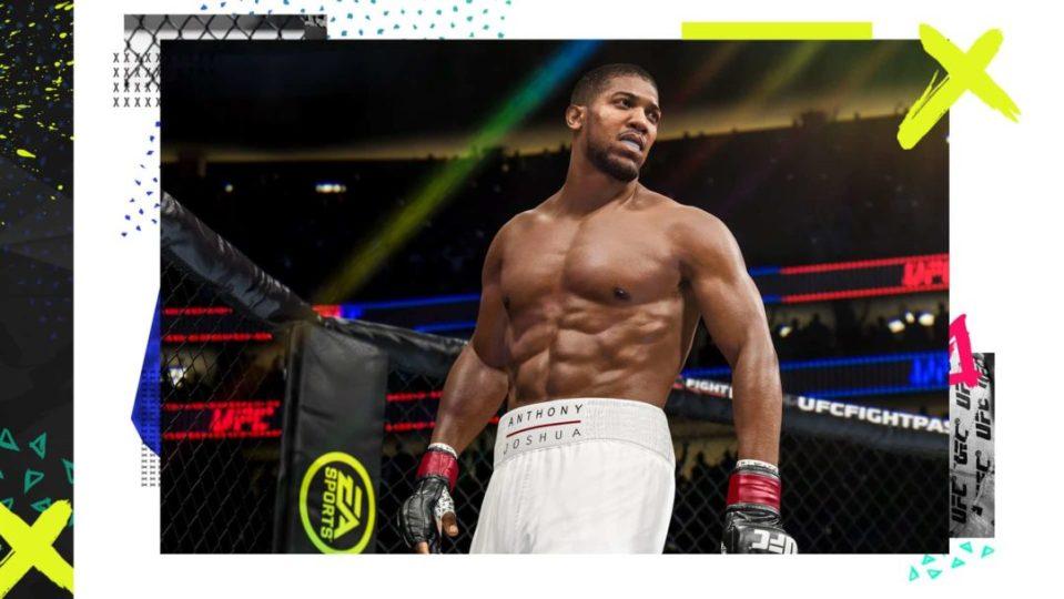 Anthony-Joshua-UFC4