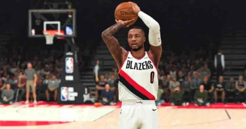 NBA-2K21-shotting.jpg