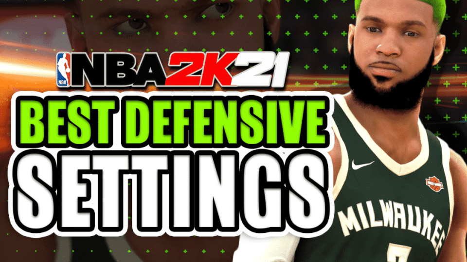 Defensive_settings_in_NBA_2k21_2_copy