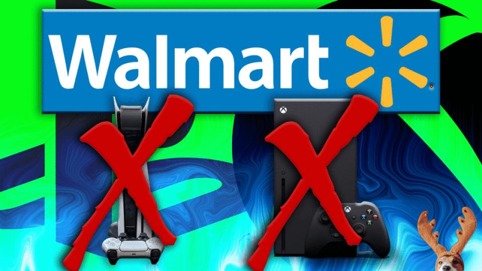 Walmart_No_Longer_Selling_Next