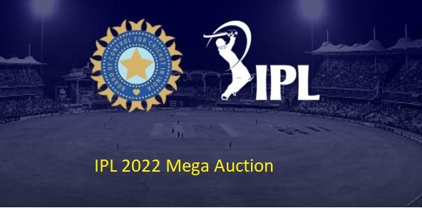 IPL 2022 Mega Auction: जानिये, राइट टू मैच (RTM) कार्ड क्या है,मिनी और मेगा ऑक्शन में क्या अंतर होता है ?