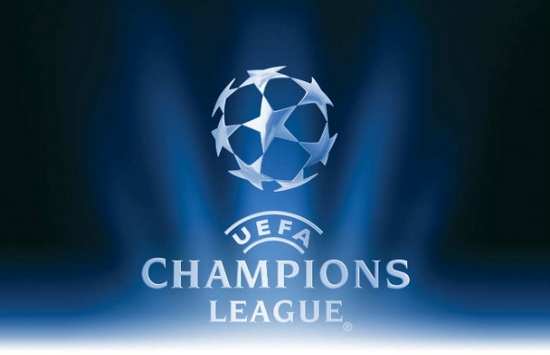 A Quick Glance At UEFA Champions League Winner Clubs