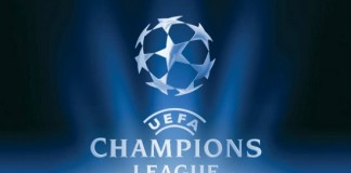 UEFA Champions League winner clubs