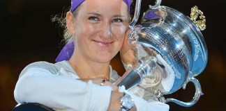 Victoria-Azarenka-top-earning-tennis-players