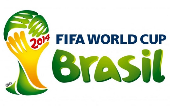 2014 FIFA World Cup Groups and Teams