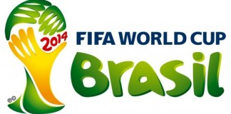 2014 fifa world cup groups