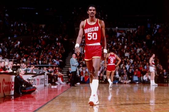 Top 10 tallest basketball players in NBA: All-Time Tallest NBA Players