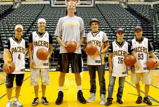 Rik-Smits-tallest-nba-player