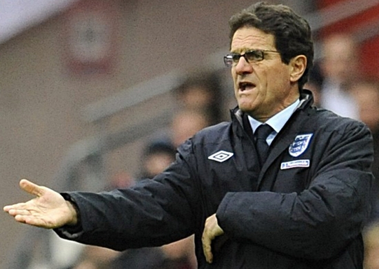 Top 5 Highest Paid Managers at FIFA World Cup 2014