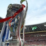 UEFA Champions League football events