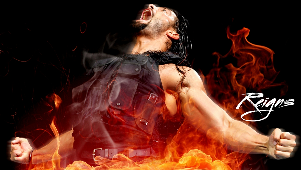 roman reigns latest hd wallpapers 2017 best wallpapers of roman reigns