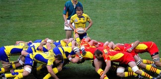 Rugby World Cup 2015 Rugby World Cup 2015 Schedule
