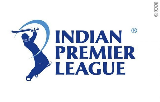 Pepsi IPL 8 Squads for all Eight Teams