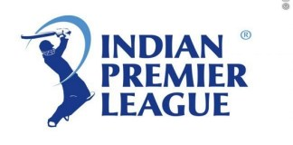 Pepsi ipl 8 IPL 8 Squads
