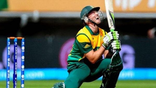 AB De Villiers 13