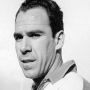 Telmo Zarra Copa del Rey Highest Goal-Scorers