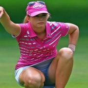 Paula Creamer Highest Female Sports Earners