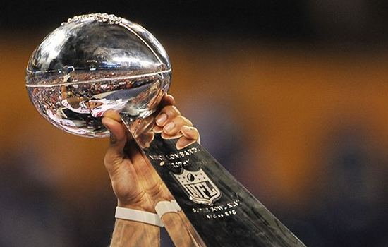 cb8cfea44 Top 10 Most Dominant Individual Performances in Super Bowl History