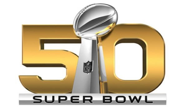 Most Super Bowl Wins-NFL Teams With Multiple Championships