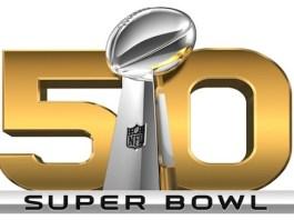 Denver Broncos,Dallas Cowboys , Pittsburgh Steelers ,Most Super Bowl Wins by Teams 2016-1967