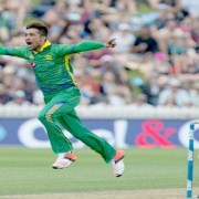 7 Players to watch out in ICC T20 World Cup 2016,Muhammad Amir