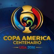 All Time Copa America Leading Goal Scorers