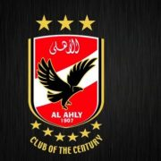 al-ahly-sc Decorated African Clubs of all Time