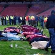 ellis-park-stadium-disaster 5 Bloodiest Football Matches in African Footballing History