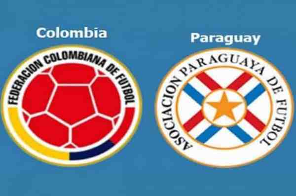 the South American World Cup Qualifiers