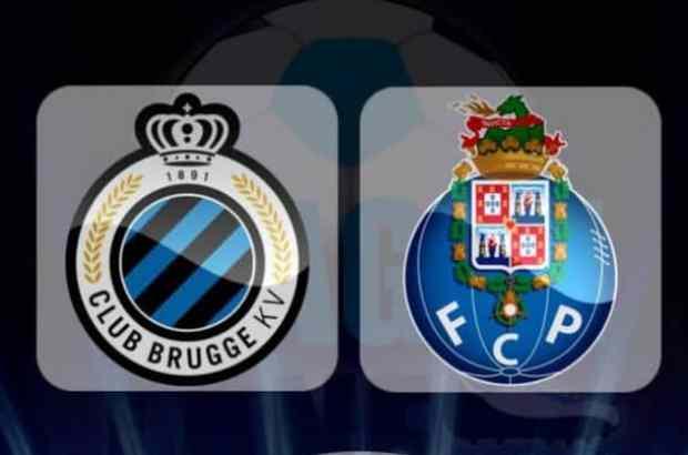 proto UEFA Champions League 2016-17
