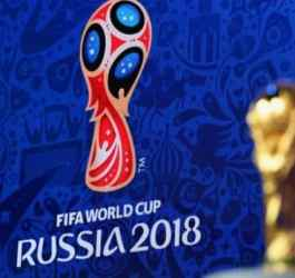 Road to Russia 2018: The South American World Cup Qualifiers Statistical previews