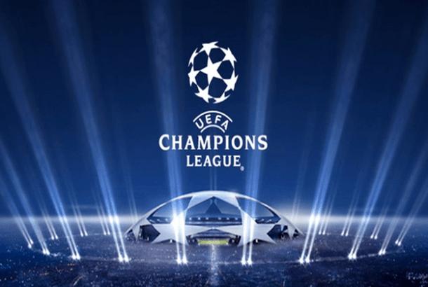 2016-17 Champions League Statistics