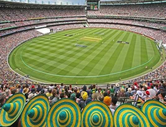 Interesting Stories behind Boxing Day Test Match