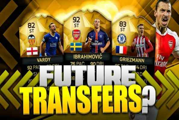 Football Transfer News, $4.79 billion Spent on Transfers in 2016