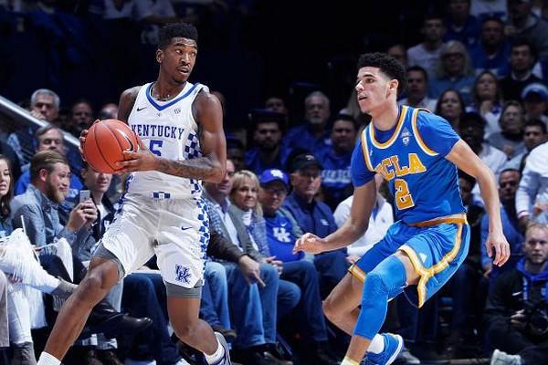 NBA Draft 2017: When is the 2017 NBA Draft?