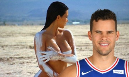 Kris Humphries Talks 72 Day Marriage With Kim Kardashian