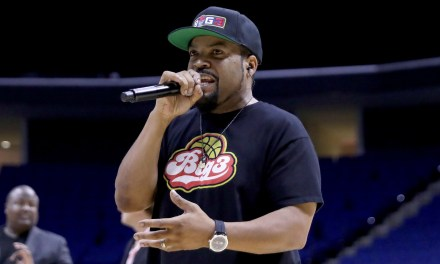 BIG3 Wins Awarded $21 Million in a Defamation Lawsuit against a Rival League