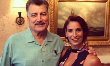 Keith Hernandez Tweeted Out His Phone Number, Thought He Was DMing Married Female Fan