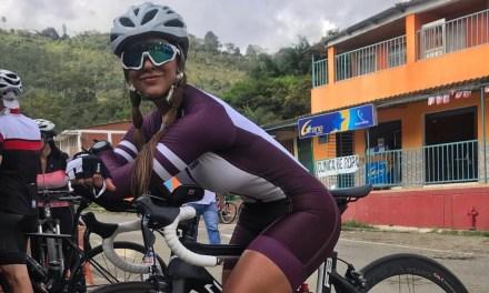 Meet Cyclist Tatiana Girardi, Chris Hardwick Sued By Podcast Partner & Marine Crawls to the Boston Marathon Finish Line