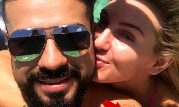 Is Charlotte Flair Engaged to Fellow WWE Wrestler Andrade?