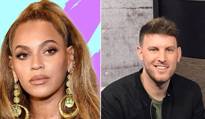 ESPN's Writer and Creative Director Totally Got the Beyonce Reebok Story All Wrong