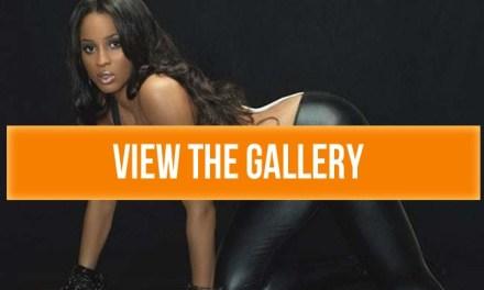 Ciara Gallery