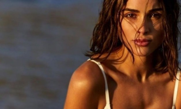 Olivia Culpo Calls Out Danny Amendola for Cheating on Her